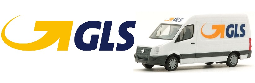 GLS kép